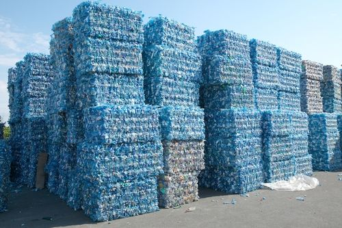 Accelerating the Circular Economy for Post-Consumer PET Bottles in Southeast Asia