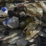 Perang sisa plastik dunia, ke mana arah tuju Malaysia?
