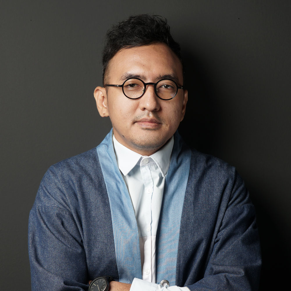 A Chat with Festival Director of the Kuala Lumpur Eco Film Festival (KLEFF)