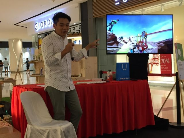 Nissan Nurtures Nature: The Second Campaign Launched In Sabah and Sarawak