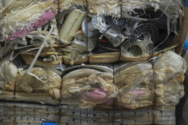 NGOs question Malaysia's stand on global waste entry