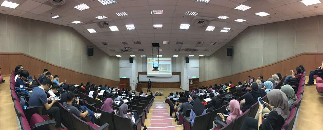 One Step Ahead Into Understanding the Mining Industry in Malaysia