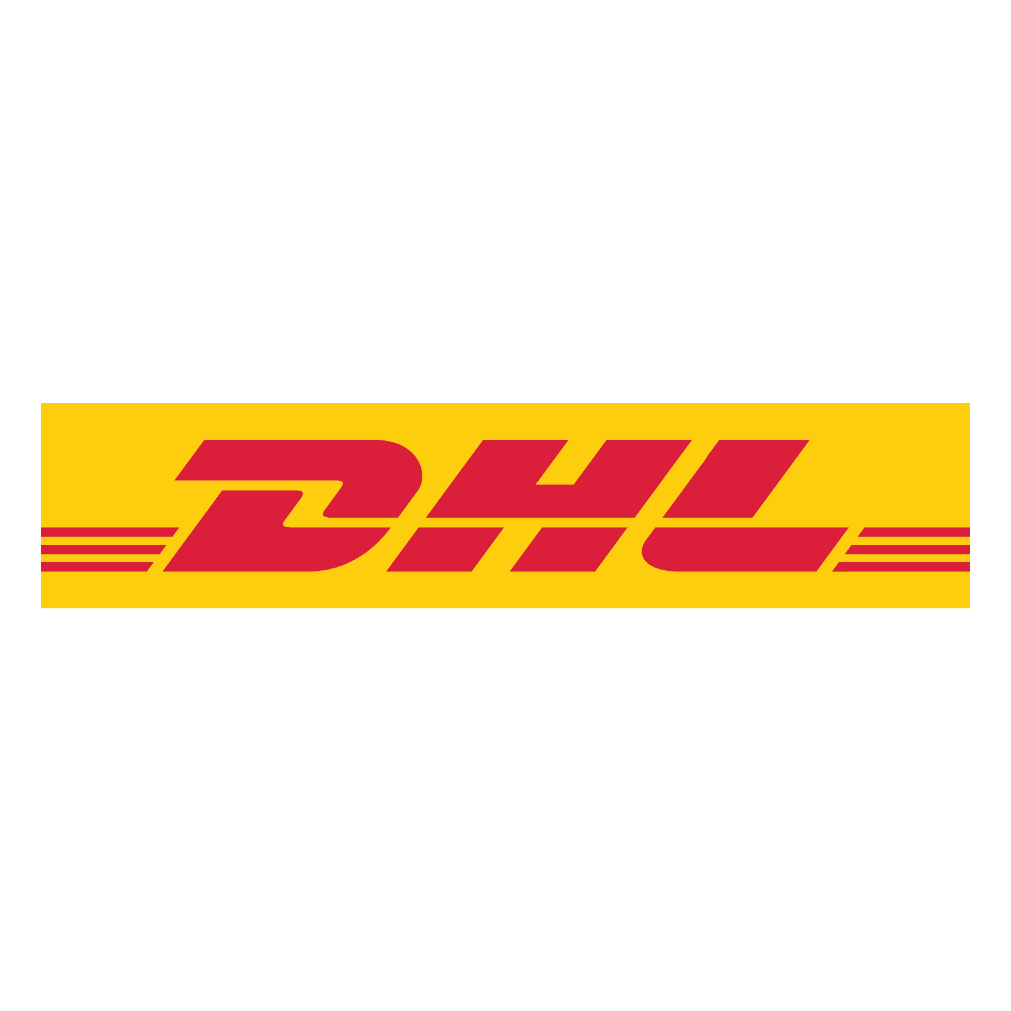 200219_ logo for website_DHL