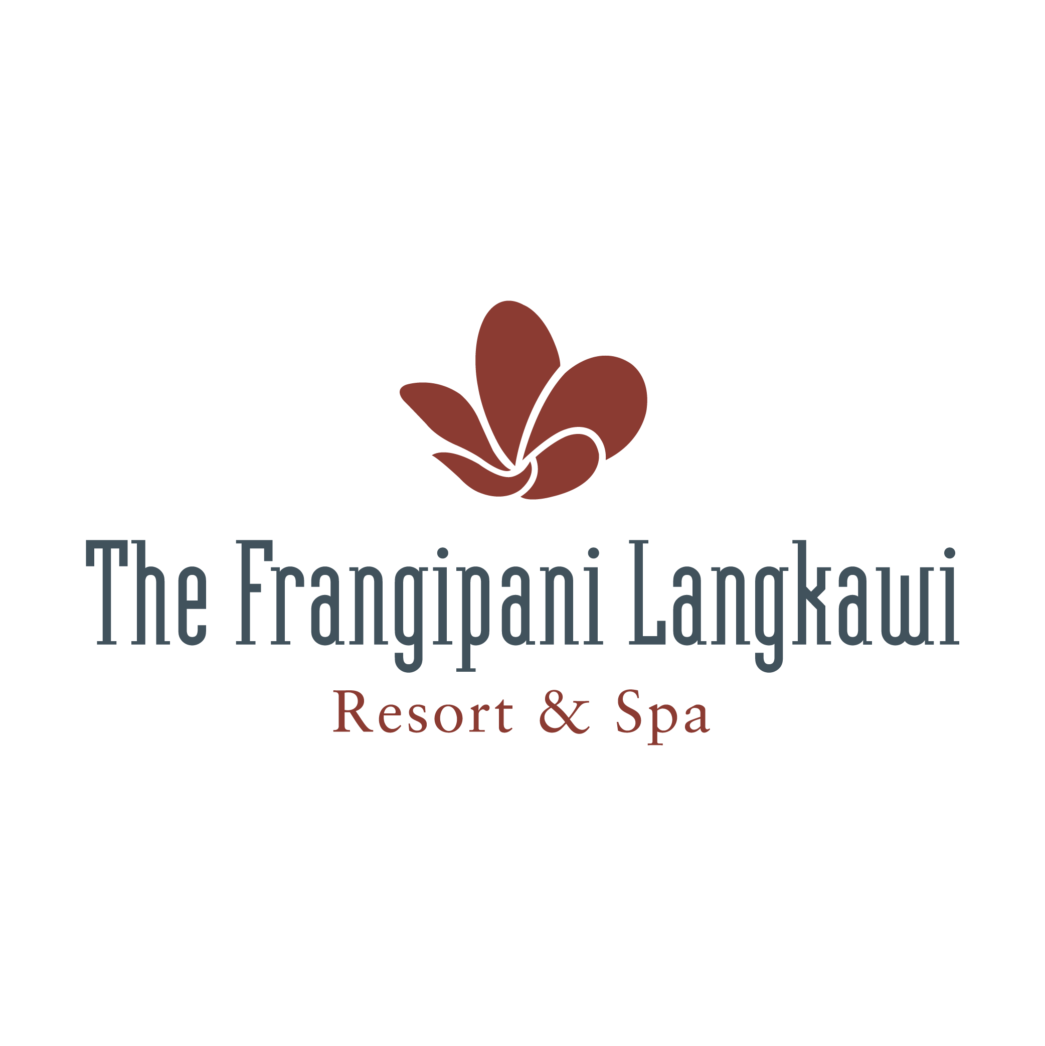 200219_ logo for website_Frangipani Langkawi