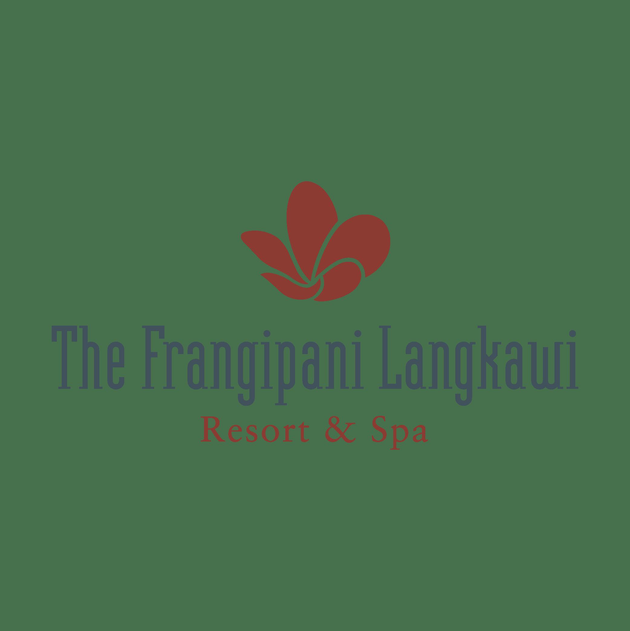 200219_ logo for website_Frangipani Langkawi