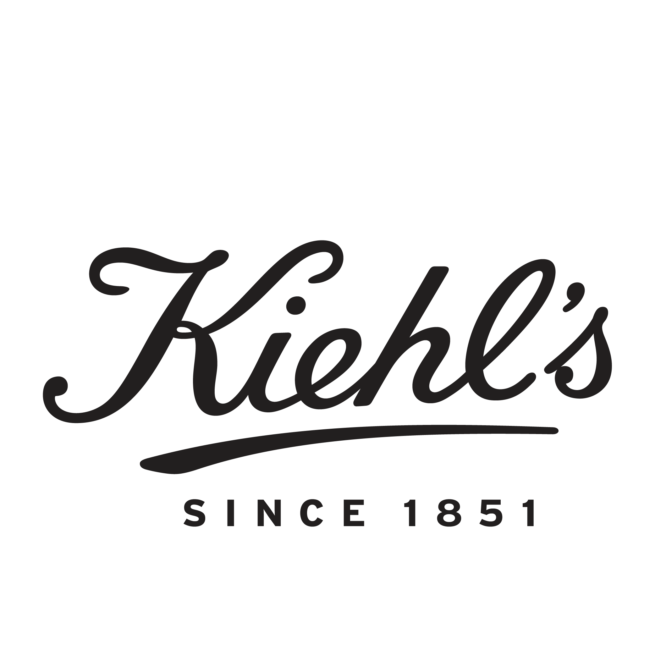 200219_ logo for website_Kiehl_s