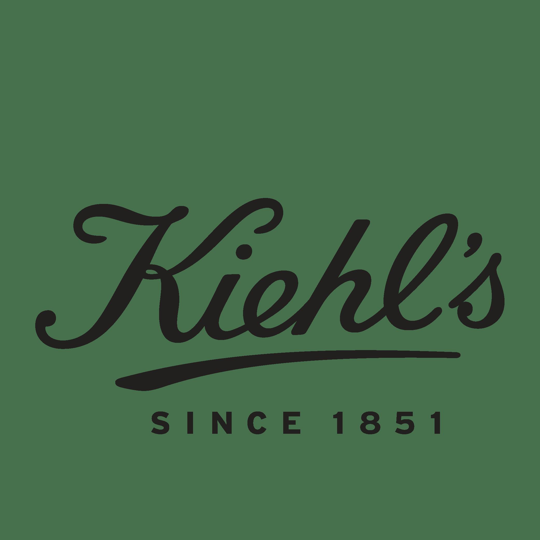 200219_ logo for website_Kiehl_s