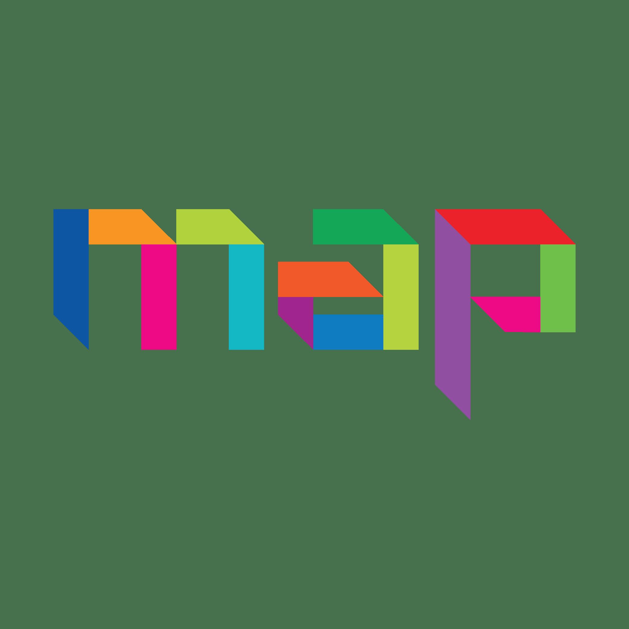 200219_ logo for website_MAP