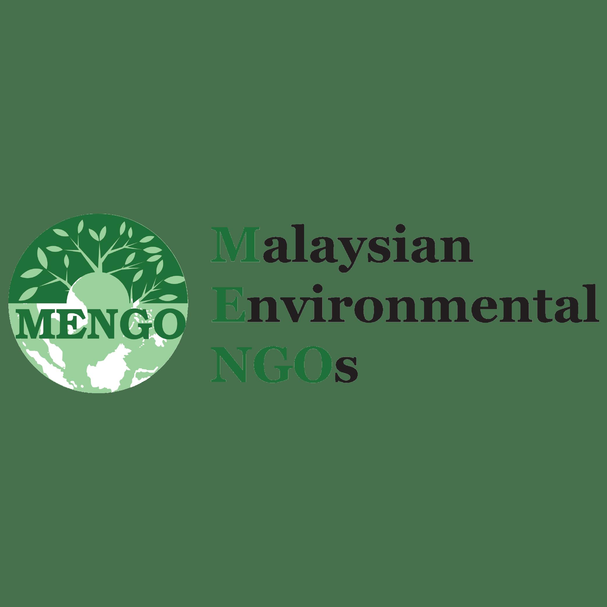 200219_ logo for website_MENGO