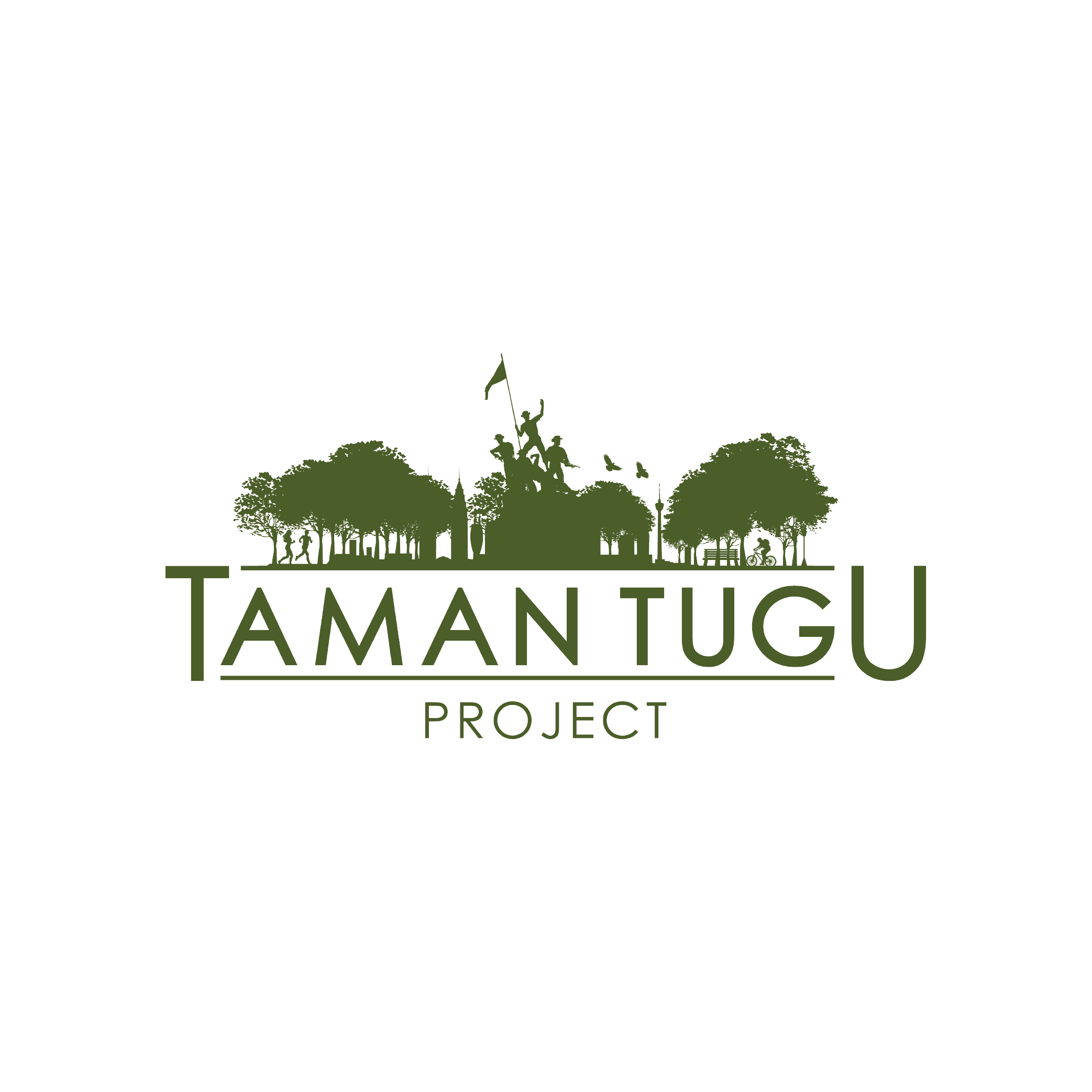 200219_ logo for website_Taman Tugu Project