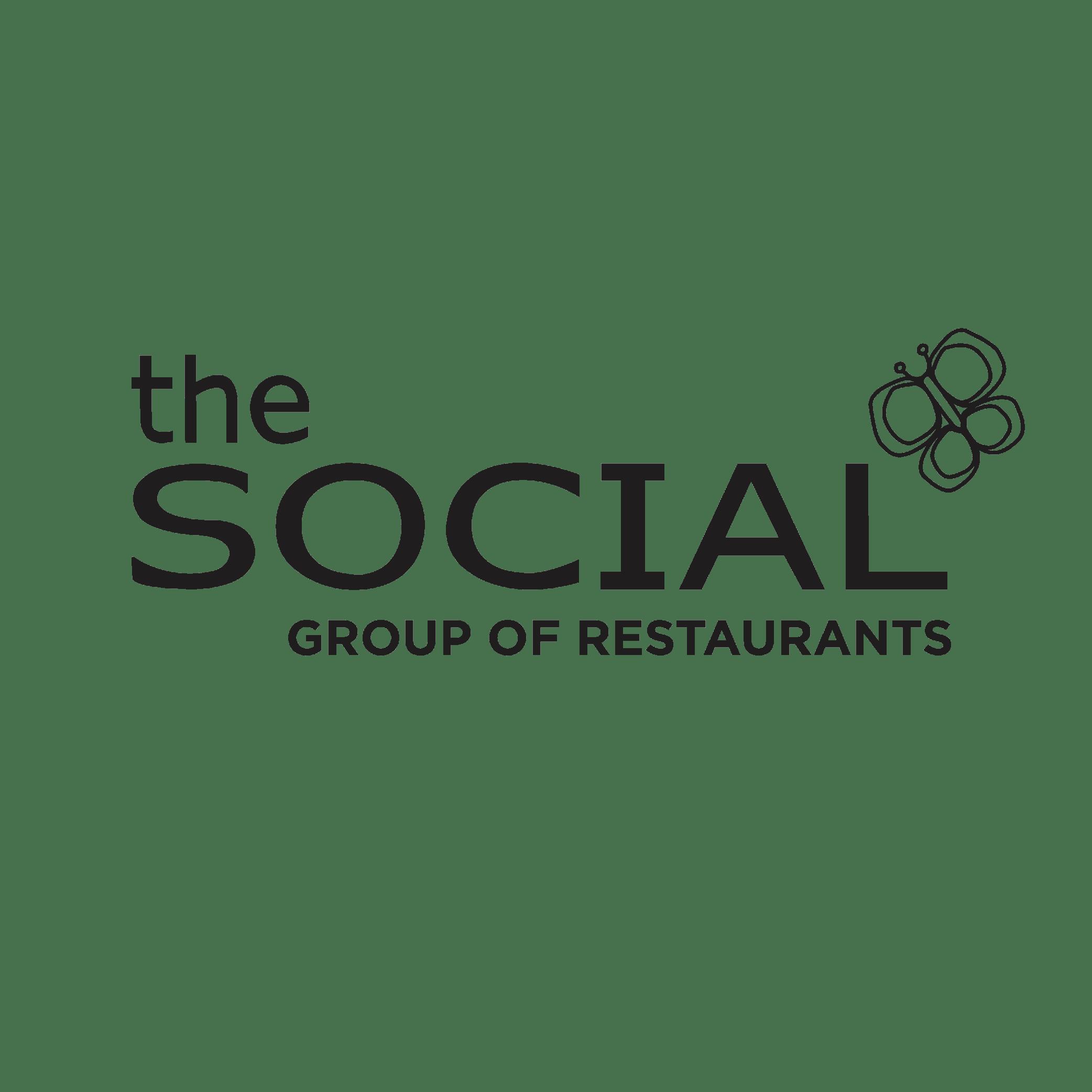 200219_ logo for website_The Social