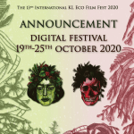 THE INAUGURAL DIGITAL FESTIVAL OF THE 13TH KLEFF AMIDST A GLOBAL PANDEMIC