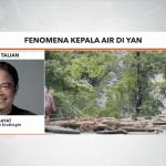 Amlir Ayat – Insiden Kepala Air   Fenomena kepala air di Yan, Kedah [ASTRO AWANI]